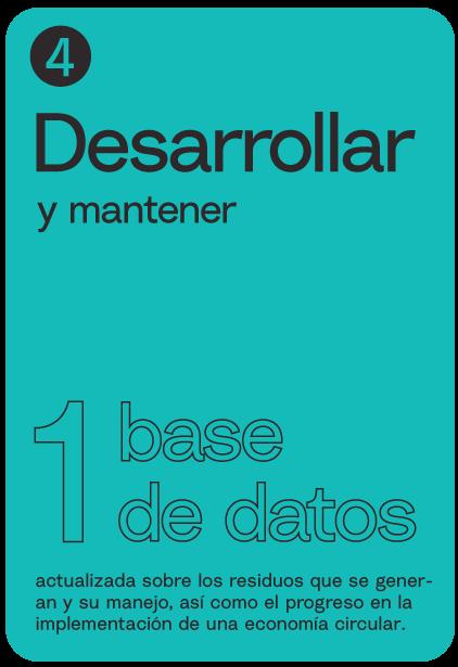 4-desarrollar