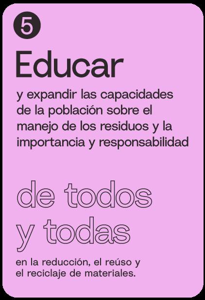 5-educar