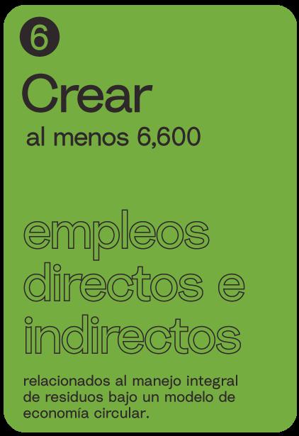 6-crear